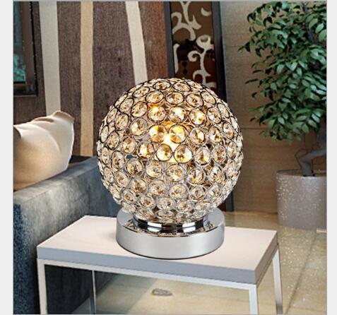 https://ae01.alicdn.com/kf/HTB1AIANPVXXXXbKapXXq6xXFXXXn/Modern-Crystal-Table-Lamps-For-Bedroom-Living-Room-Study-Office-Modern-Crystal-Glass-Desk-Lamp.jpg