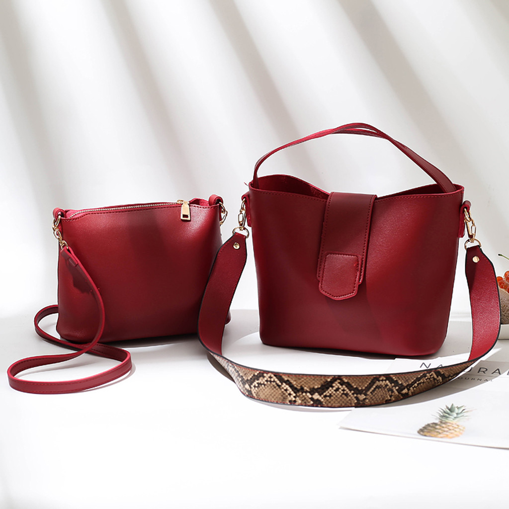 0d54d0803263 top 10 most popular bags like list and get free shipping - d29d6k91