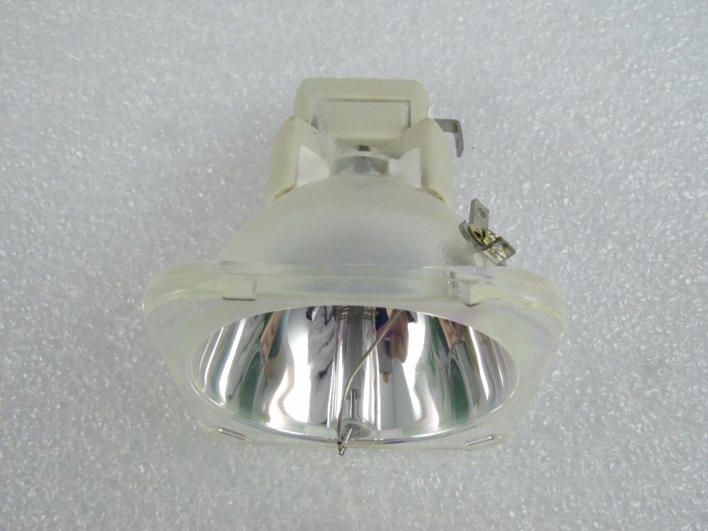 все цены на Replacement Projector Lamp Bulb 5811100038 for 3M AD30X / AD40X Projectors онлайн