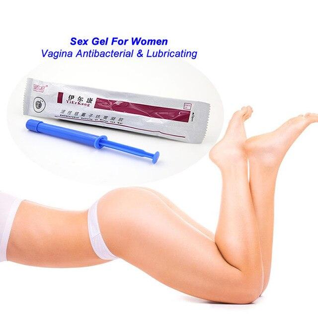 Sexual power medicine
