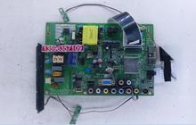 LE32C16 font b motherboard b font MSTV2401 ZC01 01 303C2401072 screen V315B1 LE7