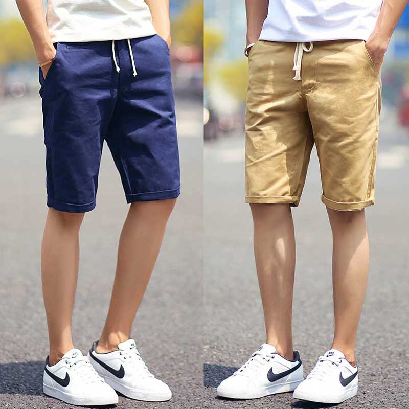 Online Buy Wholesale mens shorts style from China mens shorts ...