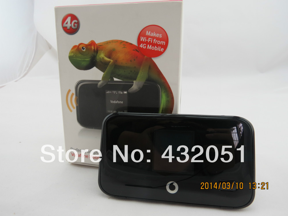100mbps wireless 4g LTE mobile hotspot R212 and unlock wifi usb mobile hotspot router бур курс 32636