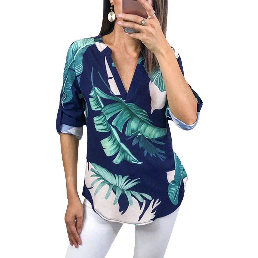 Aliexpress.com : Buy Elegant Long Sleeve Chiffon Womens