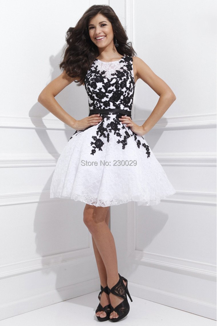 good robe de bal de promo courte 13 hot sexy pas cher. Black Bedroom Furniture Sets. Home Design Ideas