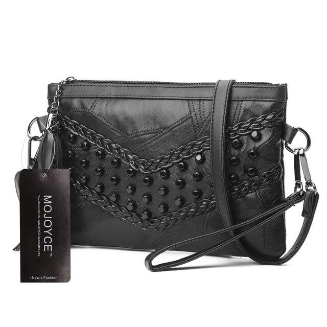 Для женщин с бахромой Курьерские сумки bolsos mujer Для женщин кожа кисточкой Сумки дамы плечо сумка через плечо клатч bolsa feminina