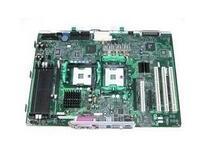 Motherboard for KG051 0KG051 CN-0KG051 well tested working