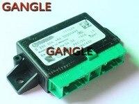 0263004484 51841632 Controller Parking SensorsFor Fiat Panda