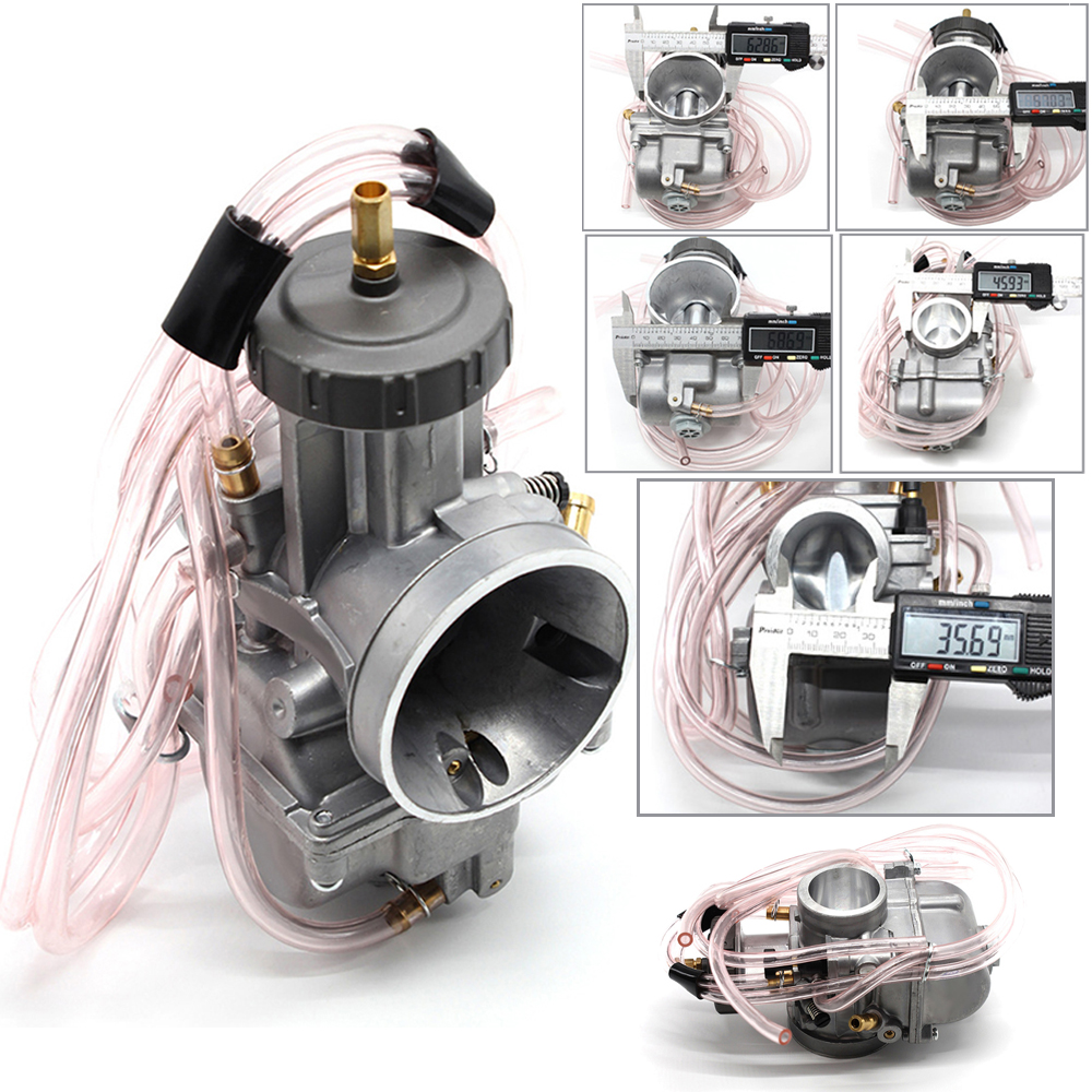 Carburateur de remplacement pour Suzuki, Kawasaki, Dirt Bike, Quad, ATV neuf