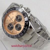 Relogio Masculino PARNIS кварцевые часы для мужчин 2018 лучший бренд класса люкс сталь для мужчин s часы модные повседневное сапфир часы для мужчин наруч