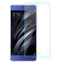 LISM 100 Pcs For Xiaomi Mi 8 9 Se Max 3 Mix 2 Redmi Note 7 7 Pro 2.5D Tempered Glass Anti Fingerprint Screen Protector