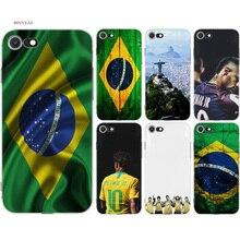 coque iphone 6 brasil