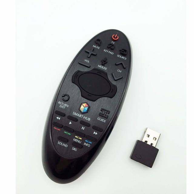 New For Samsung Smart Tv Remote Control Bn59 01182b Bn5901182b Bn59