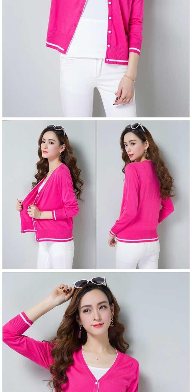 Vangull camisa feminina ar-condicionado, elegante, fina, item