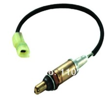 Long term supply for automotive high quality Lambda Sensor  18213-64F00-000 oxygen sensor