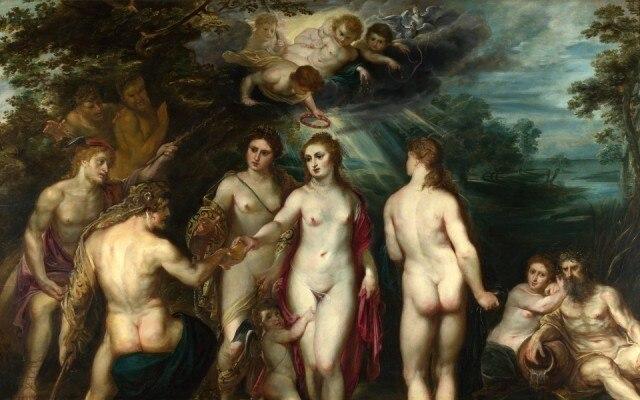 European nude vids porno excellent gallery