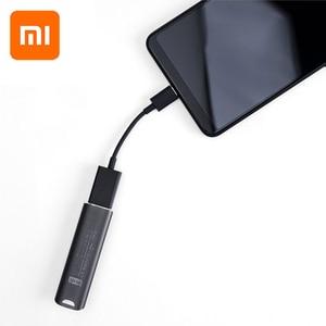 Image 2 - Original XIAOMI USB Loại C OTG Cáp Dữ Liệu Hỗ Trợ Chuột Bàn Phím U Đĩa Cho Mi9 F1 A1 A2 8 SE 6 6X5 MAX 2 3 MIX 2 2 S LƯU Ý 2 3 5
