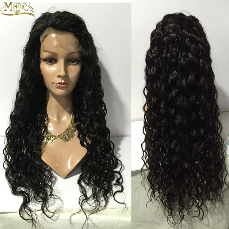 Buy ❤ cheap full lace wigs ❤ | secforum.localdem.