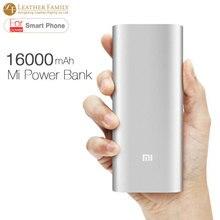 100{e3d350071c40193912450e1a13ff03f7642a6c64c69061e3737cf155110b056f} original de mi banco de la energía 16000 mah cargador de batería externa para iphone 6 s para samsung s7 plata smartphones y tablets