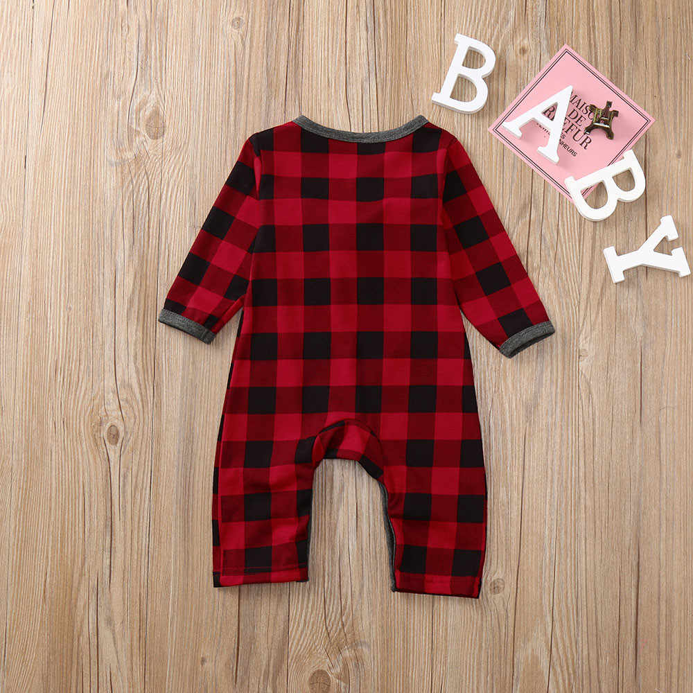 640d99474 Detail Feedback Questions about 2018 New Christmas Newborn Infant ...