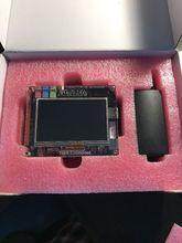 ALTERA FPGA NEW Board DK-N2EVAL-3C25N CYCLONE III% 2F3 Suite