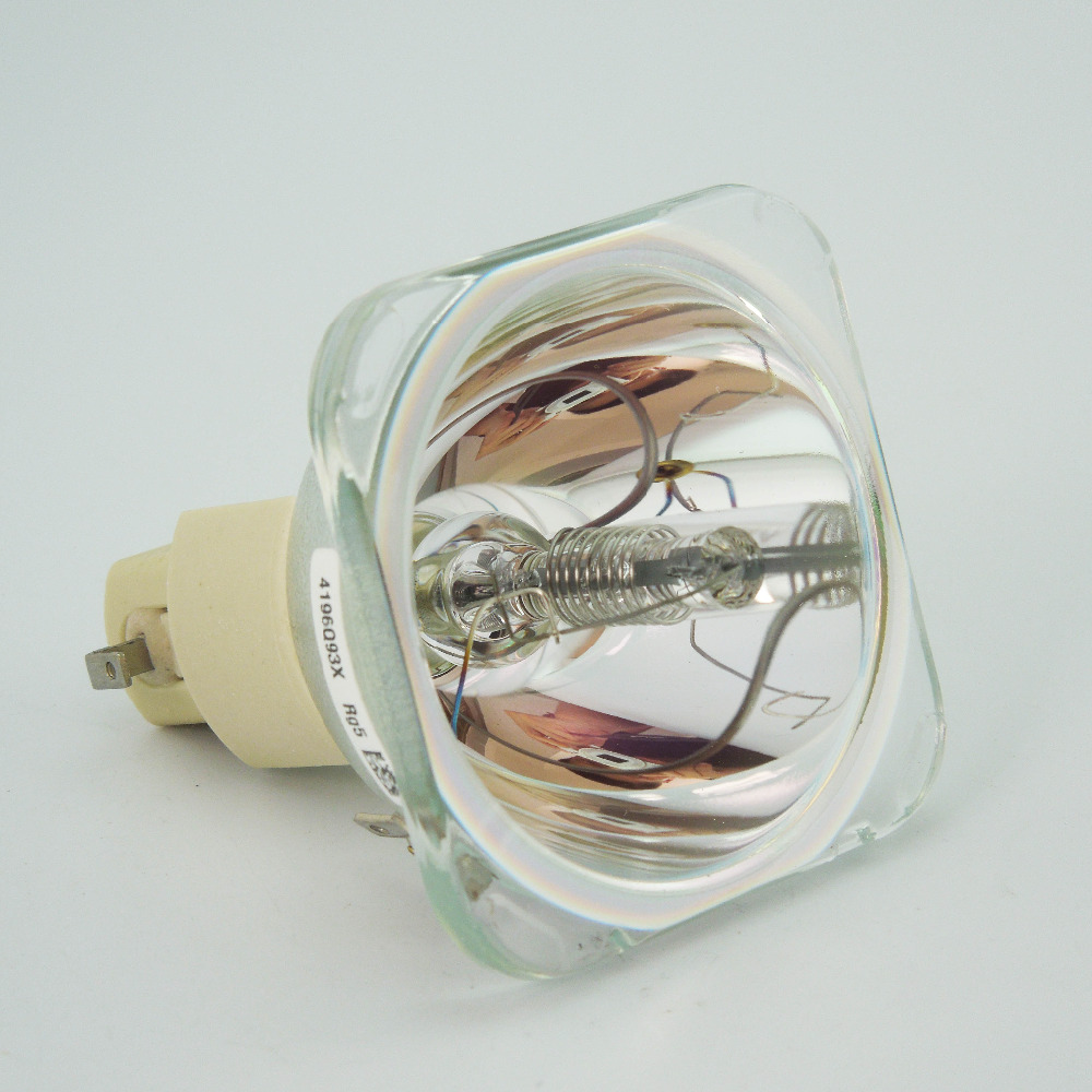 все цены на Original Lamp Bulb NP12LP / 60002748 for NEC NP4100 / NP4100W / NP4100+ / NP4100G Projectors онлайн