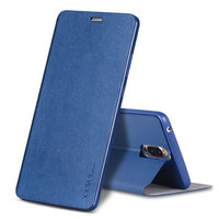 X Level Quality Magnetic Flip Stand PU Leather Phone Cover For Huawei Mate 9 Mate 9