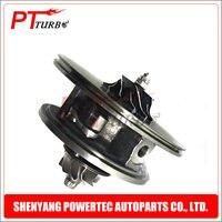 Turbo KKK BV38 cartridge core CHRA turbine 54389880000/1 for Renault Megane III Scenic III 1.6 DCI 96 KW 14411-7969R 14411-5874R