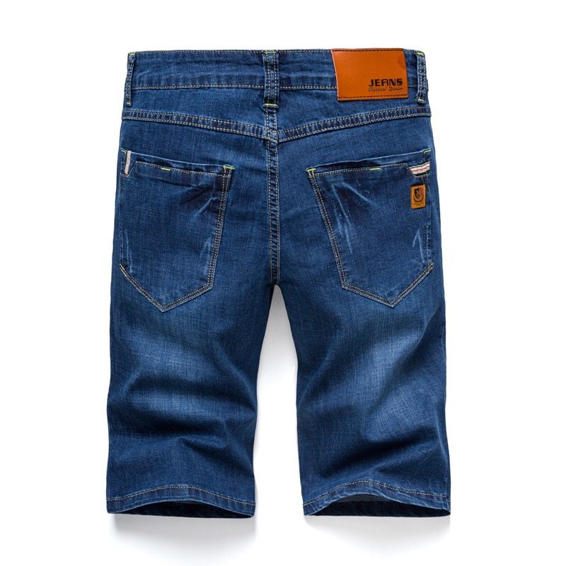 Compare Prices on Mens Blue Jean Shorts- Online Shopping/Buy Low ...