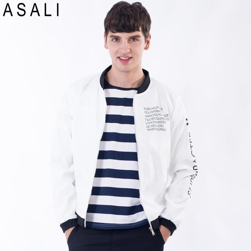 get cheap designer clothes mens aliexpress