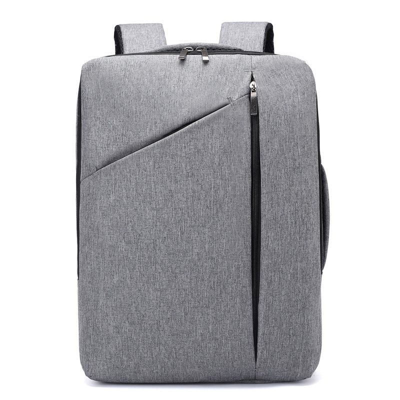 Business Durable Travel <font><b>Laptop</b></font> <font><b>Backpack</b></font> Water Resistant College School Computer Bag For <font><b>Women</b></font> Men Fits <font><b>15</b></font>.6 Inch <font><b>Laptop</b></font> Notebook image