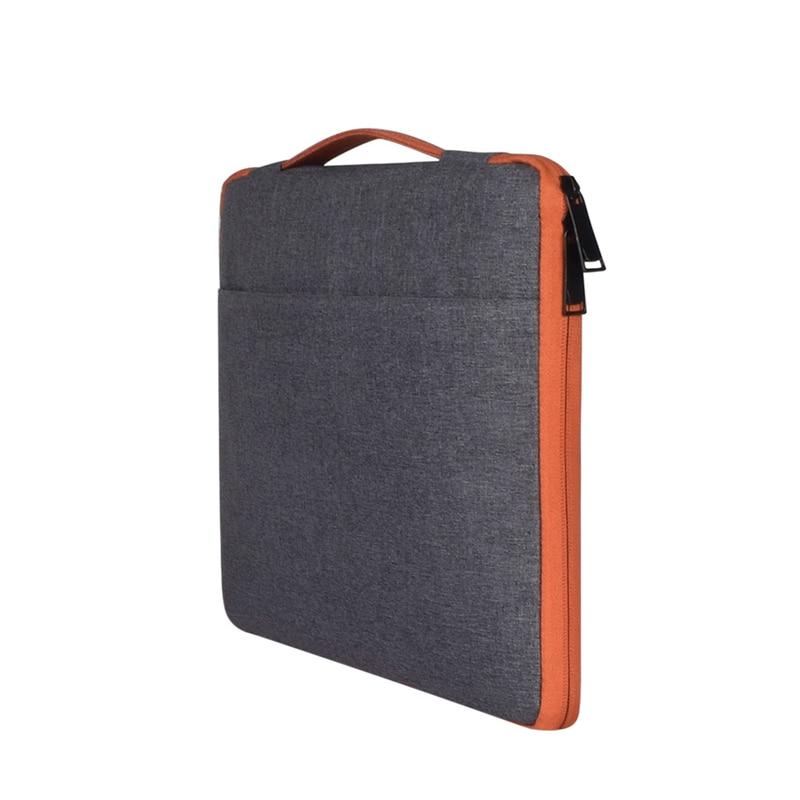 Laptop Sleeve Case Protective Bag Ultrabook Notebook Carrying Case Handbag for 11' 14