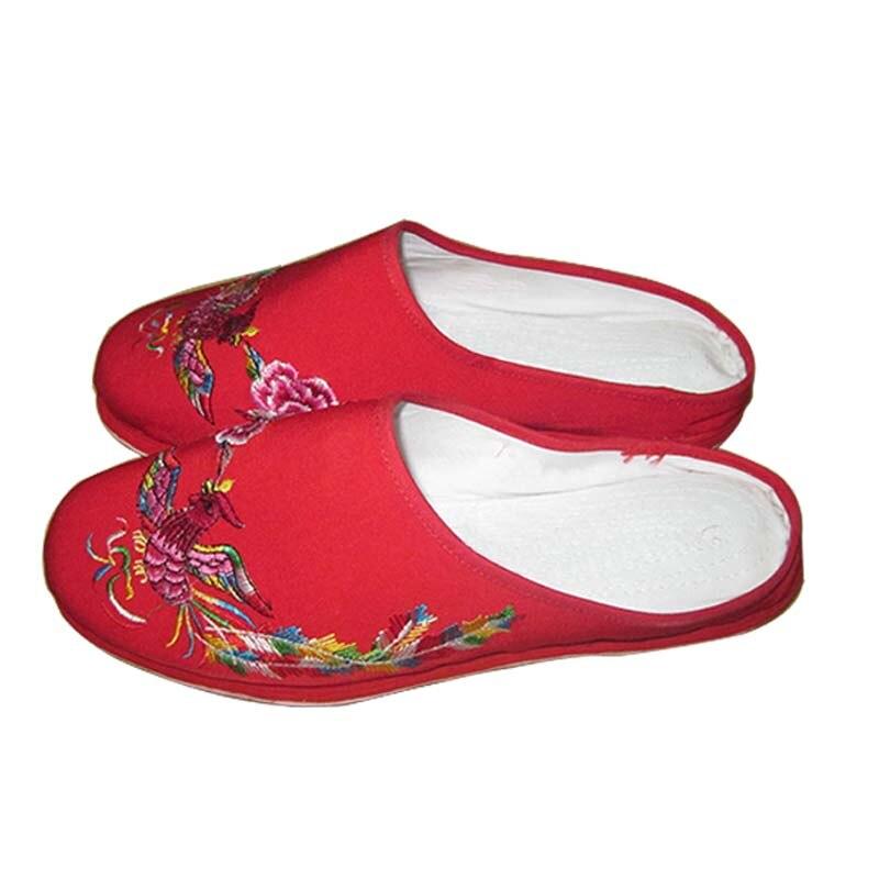 Wide Shoes Phoenix