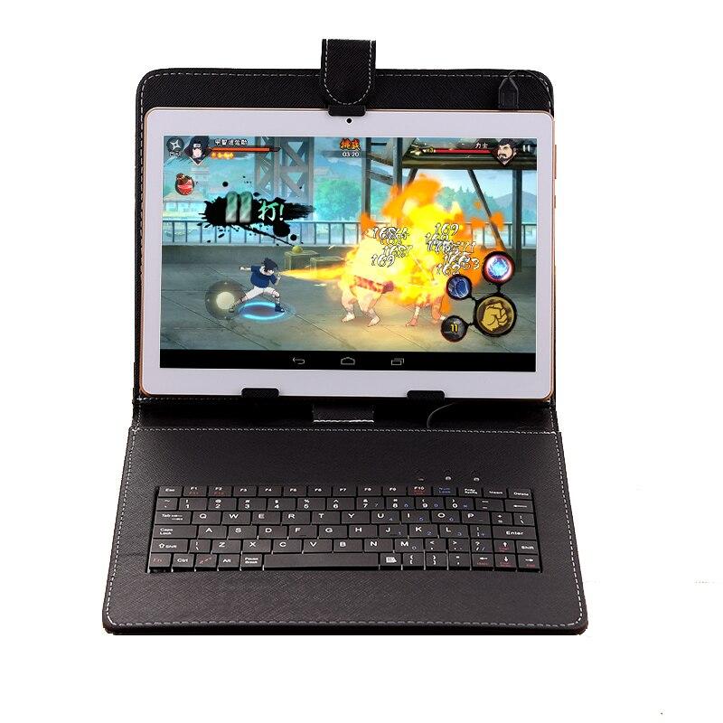 IBOPAIDA Tablet PC 9.7