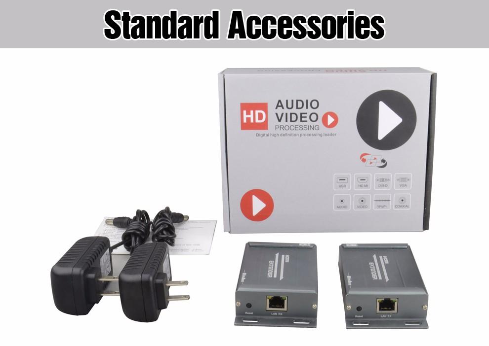 HDMI-Extender-Ethernet--(1)_10