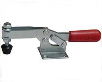10pcs New Hand Tool Toggle Clamp 201C 10pcs 14287 501 qfp new