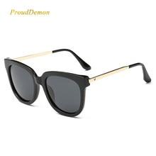 NOUVEAU luxe femme lunettes de Soleil étoiles style de Mode Designer Marques  Pour Femmes chaude lunettes aa166236b030