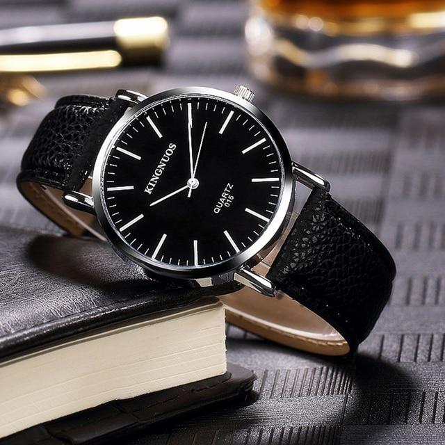 info harga skmei jam tangan pria led digital bermerk tahan air 50 m fashion jam tangan