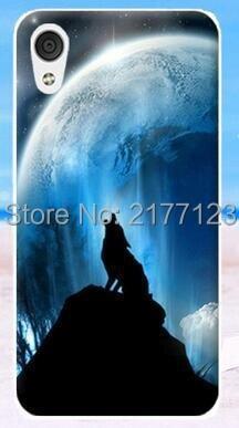 Чехол для HTC Desire 830, микки Мультфильм Сердце Цветок бабочка китти флаг Ловца снов случай для htc Desire 830 случае