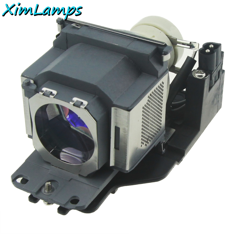 ФОТО Replacement Projector Bulbs/Lamps LMP-E211 with Housing for Sony VPL-EX145/VPL-EX146/VPL-EX175