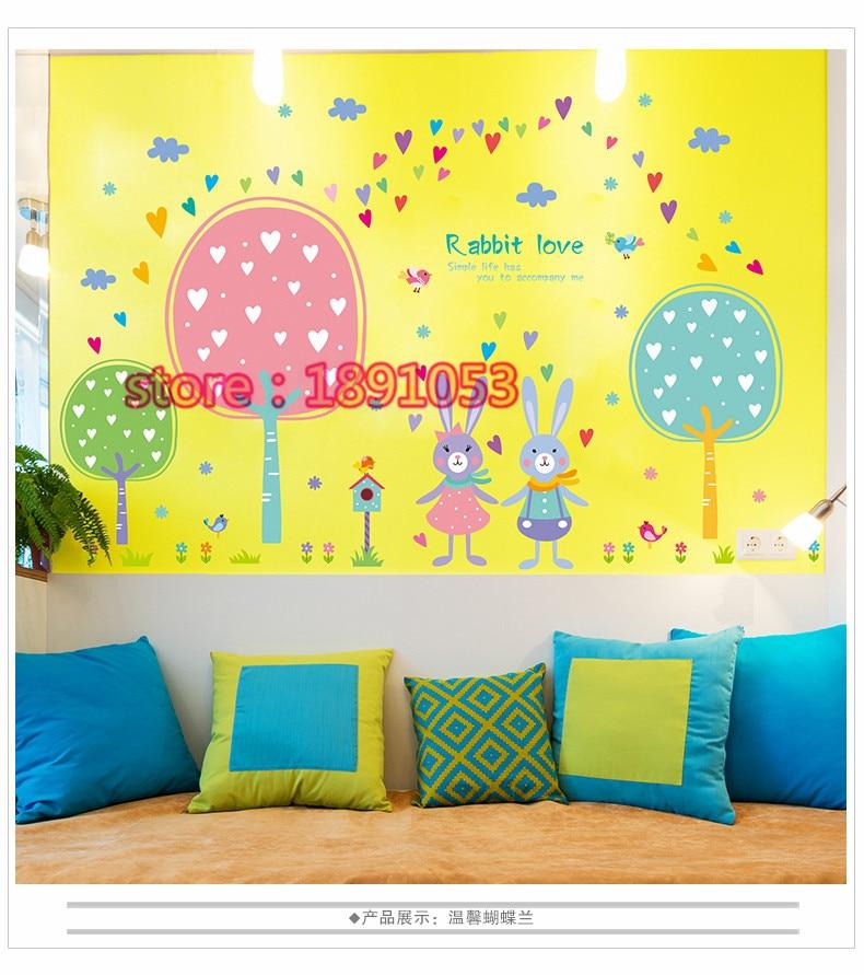 Beautiful Classroom Wall Art Sketch - Art & Wall Decor - hecatalog.info
