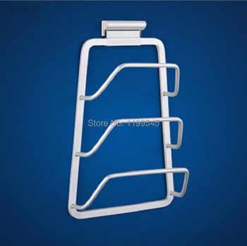 Accesorios de cocina de Hardware de la bandeja de agua de la correa