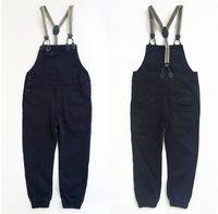 Summerhip Hop Streetwear Swag Pants Mens Twill Overalls Bib Chinos Pants Male Jumpsuit Slim Straight Suspenders