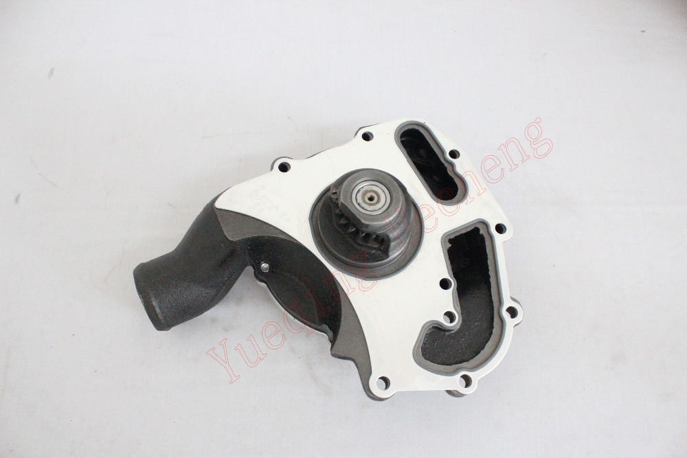Water Pump U5MW0194 for Engine 1104D-44TA 1104C-44 1104C-E44 1104C-44T water pump for d905 engine utility vehicle rtv1100cw9 rtv100rw9