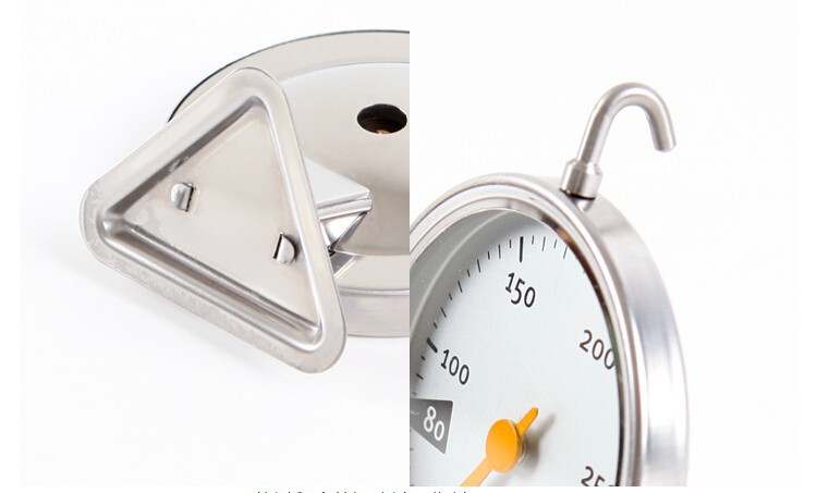 Oven Thermometer 4