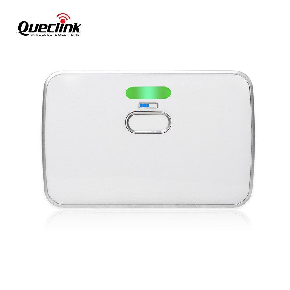 Queclink GS100 GSM автомобиль локатор Автомобильный gps трекер отслеживающее устройство Автомобильный локатор 3000 мАч 5 В DC внутренний вибратор Проти