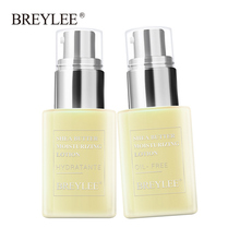 BREYLEE Face Cream Moisturizing Lotion Skin Care Shea Butter Moisturizer Anti Aging Emulsion Easy To Absorb Day Night #