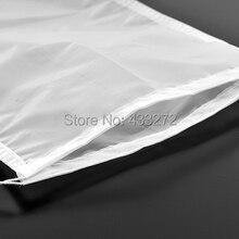 Нейлон кипения мешок, сетка-хоп Strainier мешок-фильтр хмеля 160 сетки 15x каблук 10 см