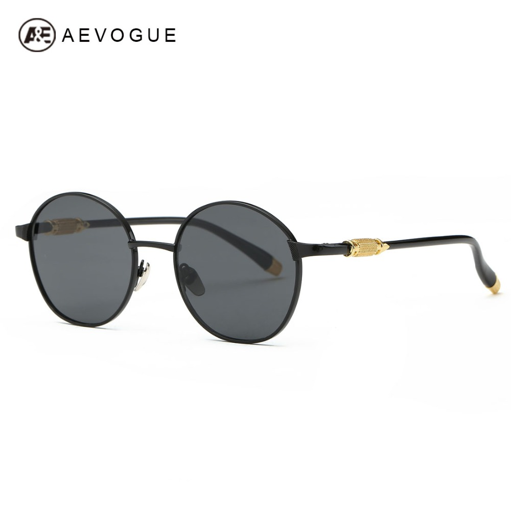 AEVOGUE Sunglasses Women Original Brand Designer Vintage ...