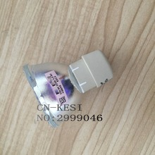ORIGINAL PROJECTOR LAMP BULB / LAMP RLC-098 FIT For VIEWSONIC PJD6552LW,PJD6552LWS,LIGHTSTREAM PJD6552LW Projectors